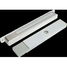 Aler-200 Premium замок магнитный