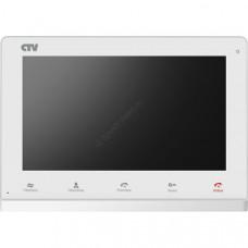 CTV-M4101AHD