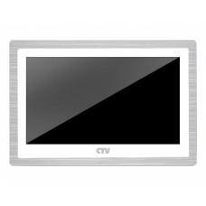 CTV-M4103AHD