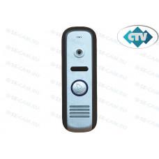 Вызывная панель CTV-D1000HD
