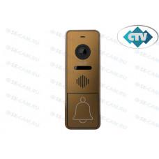 Вызывная панель CTV-D4000 FHD