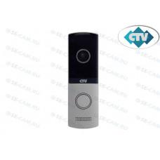 вызывная панель CTV-D4003NG
