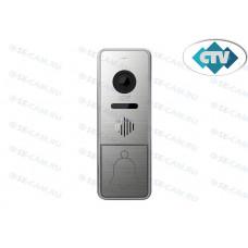 Вызывная панель CTV-D4005