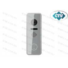 Вызывная панель CTV-D3002EM