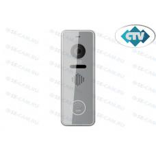 Вызывная панель CTV-D4002EM