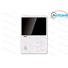Монитор видеодомофона VDP431