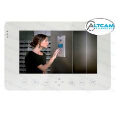 Монитор видеодомофона VDP71m