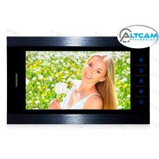 Монитор видеодомофона VDP102M