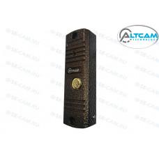 Вызывная панель AltCam VP4201