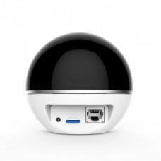 Видеокамеры для SD карт