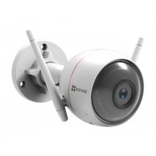 C3W 1080P (2.8 мм)