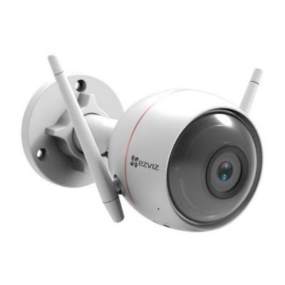 C3W 1080P 2.8 мм EZVIZ