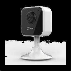 C1HC 1080p EZVIZ
