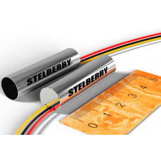 Активный микрофон STELBERRY M-30