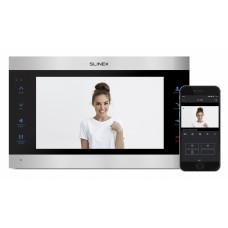 Видеодомофон Slinex SL-10IPT