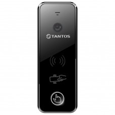 Tantos iPanel 2 WG