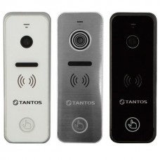 Tantos iPanel 1