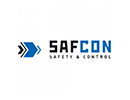 Safcon