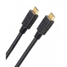 2.0м miniHDMI-miniHDMI Ultra 20096