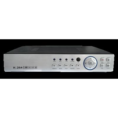 AltCam DVR422 1080P