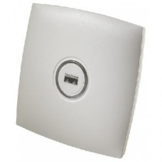 Cisco AP1131g-e-K9. Точка доступа.