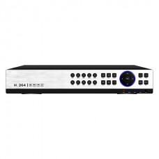 AltCam DVR822 1080P