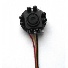 SAF-Super Mini Camera-4. Миниатюрная камера бескорпусная