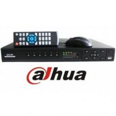 DAHUA  HCVR5116H-V2