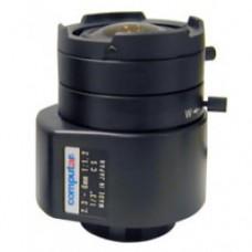 Объектив TG2Z3514FCS-2 с АРД 3.5-8мм.