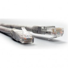 patch cord 0,5 m