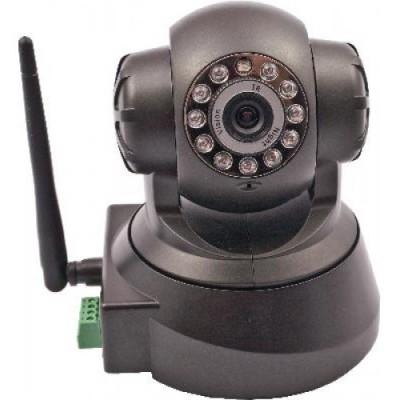 SAF-IP150.HD.ONVIF