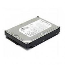 HDD Sata 500Gb. Жесткий диск для видеорегистраторов
