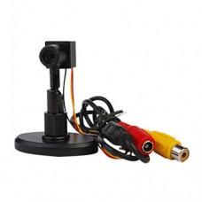 SAF-Super Mini Camera-2. Миниатюрная камера