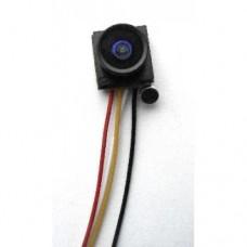 SAF-SUPER MINI CAMERA-9 Встроенный микрофон