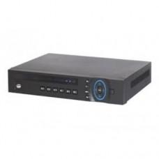 SAF-IP16CH01A.Medium.16 каналов 1 каналом звука с разрешением Full HD