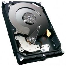 HDD Sata 1000Gb. Жесткий диск для видеорегистраторов.