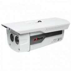 IPC-HFW5200P-IRA-0722A