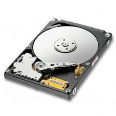 HDD Sata 250Gb. Жесткий диск для видеорегистраторов.