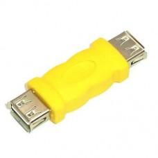 USB соединитель