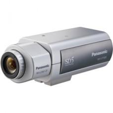PANASONIC WV-CP500L/G