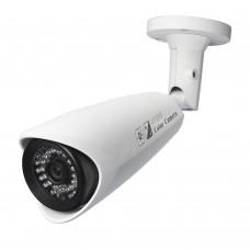 Видеокамера IP-7003E