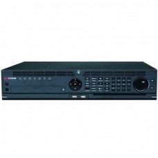 IP видеорегистратор HikVisionDS-8632NI-E8