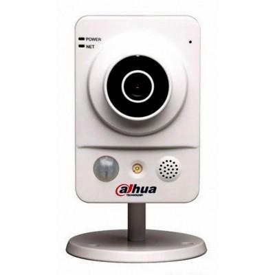 Камера Видеонаблюдения DAHUA IPC-K15