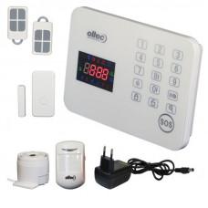 Сигнализация Atis Kit-GSM 120