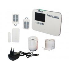 Сигнализация Atis Kit-GSM 11