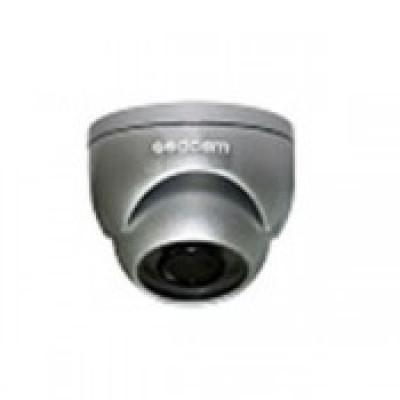 Видеокамера IP-711
