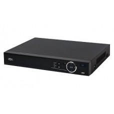 видеорегистратор СVI RVi-HDR04LB-C