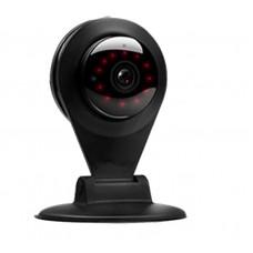 Видеокамера IP-219W