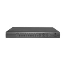 Регистратор ST HDVR-3200
