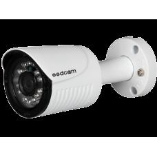 Видеокамера IP-128Е